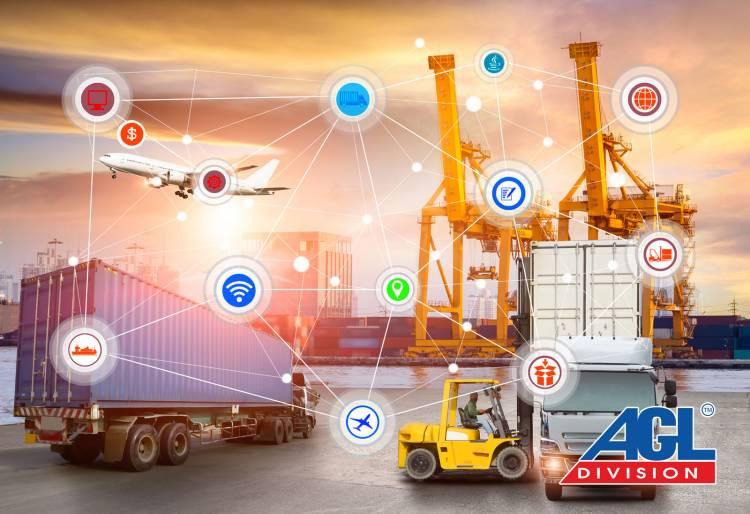 Частые вопросы по таможенному оформлению товаров в Польше