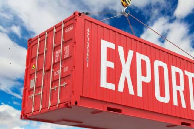 Экспорт из Польши